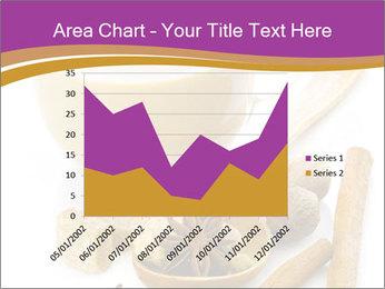 0000073971 PowerPoint Templates - Slide 53