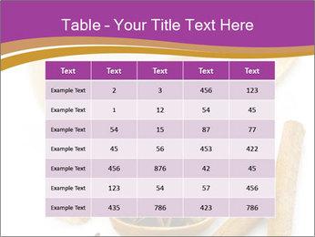 0000073971 PowerPoint Templates - Slide 55