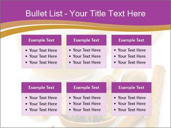 0000073971 PowerPoint Templates - Slide 56