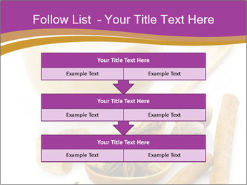 0000073971 PowerPoint Templates - Slide 60