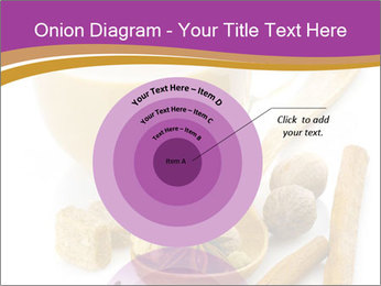 0000073971 PowerPoint Template - Slide 61