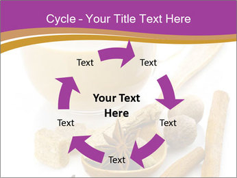 0000073971 PowerPoint Template - Slide 62