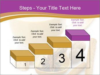 0000073971 PowerPoint Templates - Slide 64