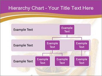 0000073971 PowerPoint Templates - Slide 67