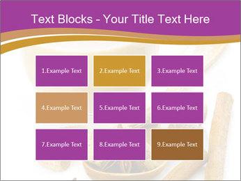 0000073971 PowerPoint Template - Slide 68
