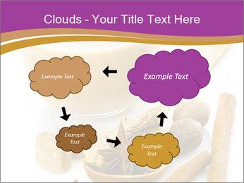 0000073971 PowerPoint Templates - Slide 72