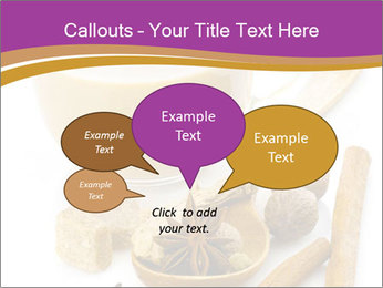 0000073971 PowerPoint Templates - Slide 73