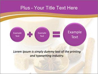 0000073971 PowerPoint Templates - Slide 75