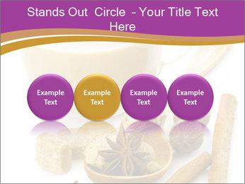 0000073971 PowerPoint Templates - Slide 76