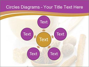 0000073971 PowerPoint Templates - Slide 78