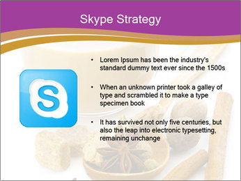0000073971 PowerPoint Templates - Slide 8