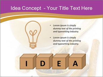 0000073971 PowerPoint Templates - Slide 80