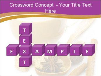 0000073971 PowerPoint Template - Slide 82