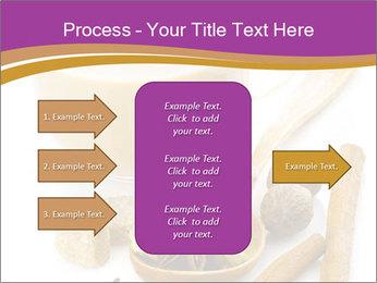 0000073971 PowerPoint Templates - Slide 85