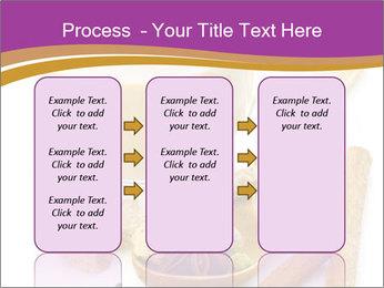 0000073971 PowerPoint Templates - Slide 86
