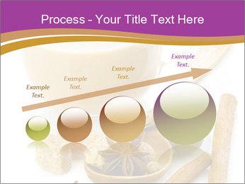 0000073971 PowerPoint Templates - Slide 87