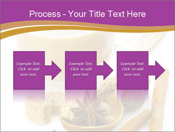 0000073971 PowerPoint Templates - Slide 88