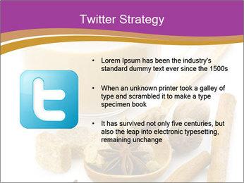 0000073971 PowerPoint Template - Slide 9