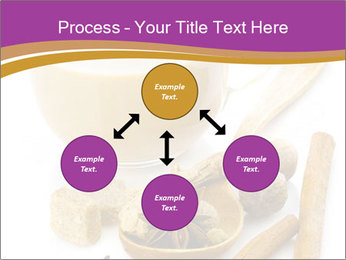 0000073971 PowerPoint Templates - Slide 91