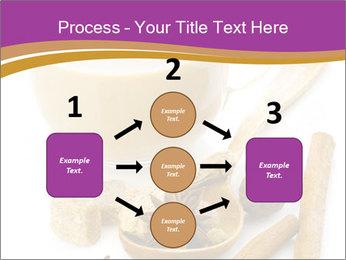 0000073971 PowerPoint Templates - Slide 92