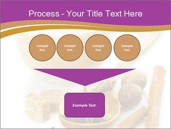 0000073971 PowerPoint Templates - Slide 93