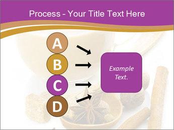 0000073971 PowerPoint Templates - Slide 94