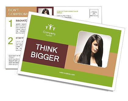 0000073972 Postcard Template