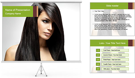 0000073972 PowerPoint Template