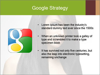0000073972 PowerPoint Templates - Slide 10