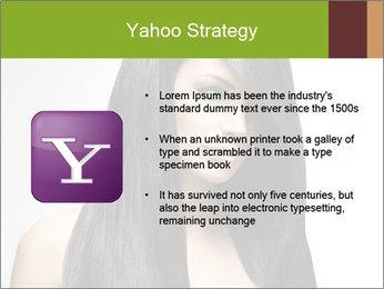 0000073972 PowerPoint Templates - Slide 11