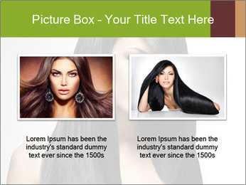 0000073972 PowerPoint Template - Slide 18