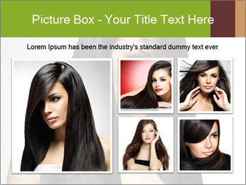 0000073972 PowerPoint Template - Slide 19