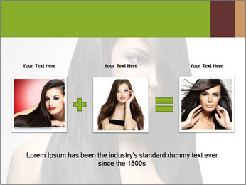 0000073972 PowerPoint Template - Slide 22