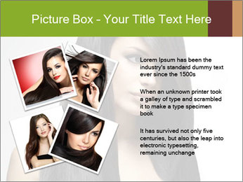 0000073972 PowerPoint Template - Slide 23