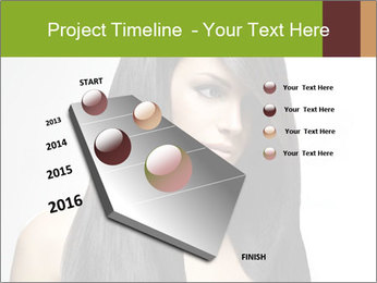 0000073972 PowerPoint Template - Slide 26