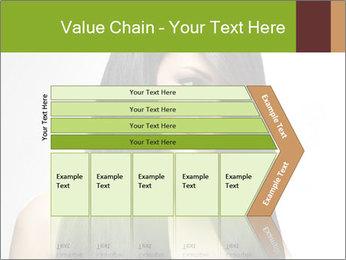 0000073972 PowerPoint Templates - Slide 27