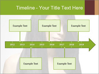 0000073972 PowerPoint Template - Slide 28