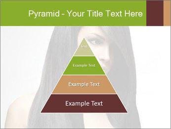 0000073972 PowerPoint Templates - Slide 30