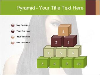 0000073972 PowerPoint Templates - Slide 31