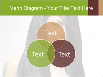 0000073972 PowerPoint Templates - Slide 33