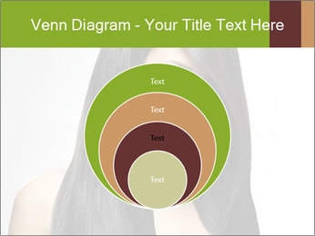0000073972 PowerPoint Templates - Slide 34