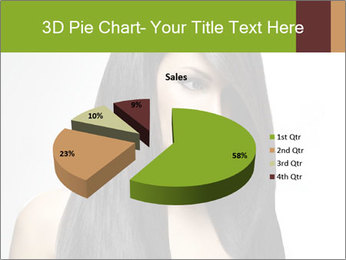 0000073972 PowerPoint Template - Slide 35
