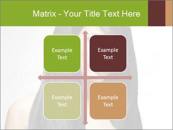 0000073972 PowerPoint Templates - Slide 37