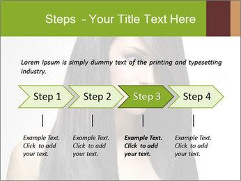 0000073972 PowerPoint Templates - Slide 4