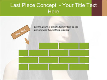 0000073972 PowerPoint Template - Slide 46
