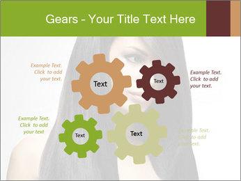 0000073972 PowerPoint Templates - Slide 47