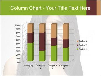 0000073972 PowerPoint Templates - Slide 50