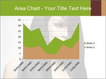 0000073972 PowerPoint Templates - Slide 53