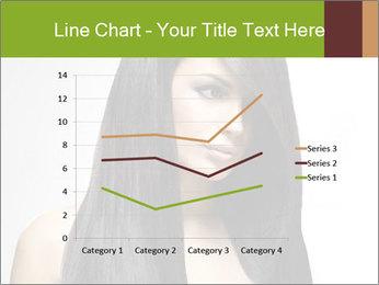 0000073972 PowerPoint Templates - Slide 54