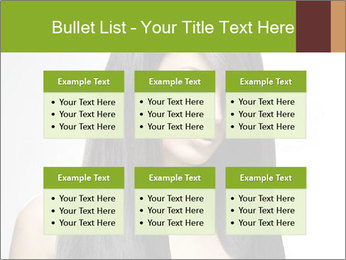 0000073972 PowerPoint Templates - Slide 56